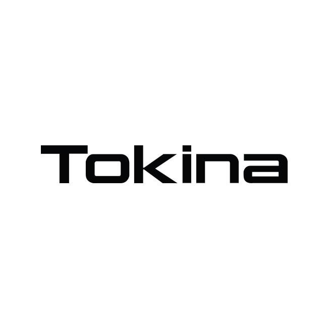 Tokina Cinema Vista 25mm T1.5 EF Mount
