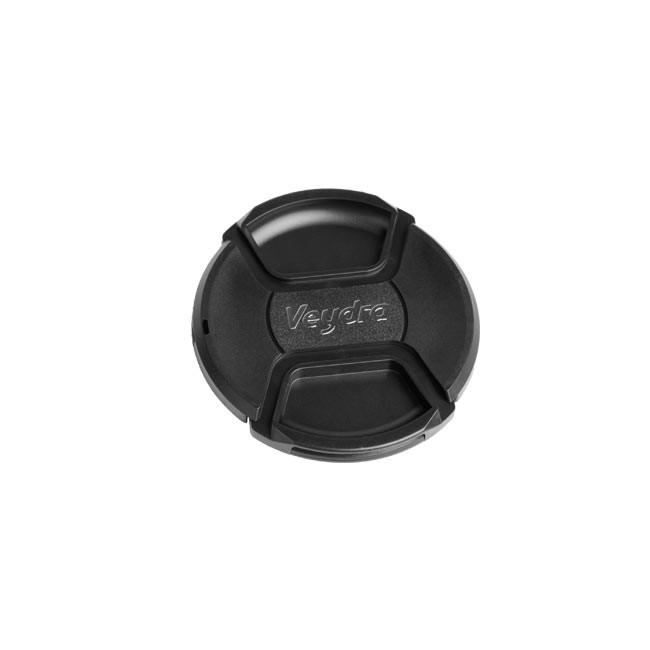 Veydra Mini Prime 77mm Repl Cap