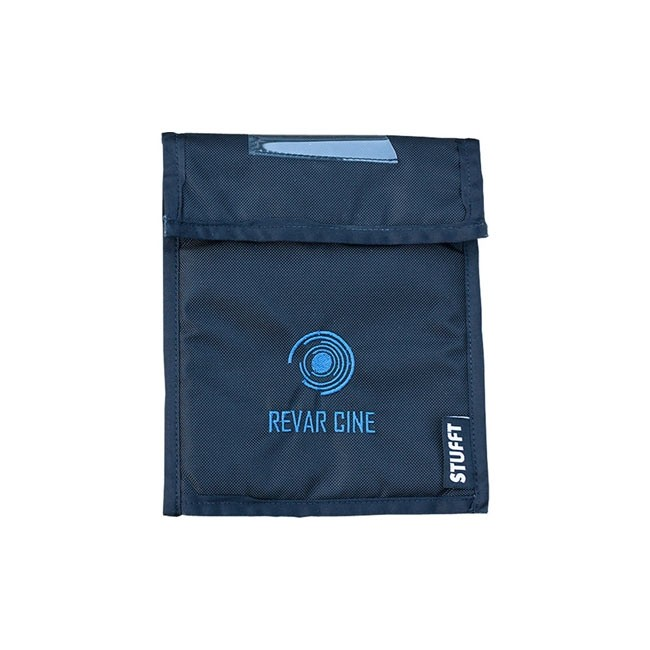 Veydra Replacement Nylon Pouch for Revar Cine Rota-Tray