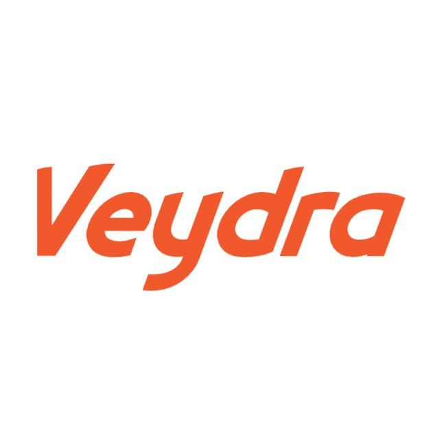 Veydra Revar Cine Rota-Tray Repl 0.8 Thumb Gear (Pair)
