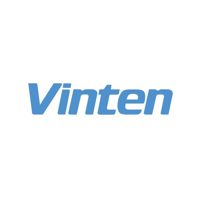 Vinten 3425-3P Detachable Carrying Strap - for ENG Pozi-Loc Tripods