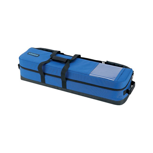 Vinten 3340-3 Padded Soft Carrying Case