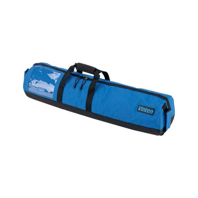 Vinten 3358-3 Soft Padded Carrying Case