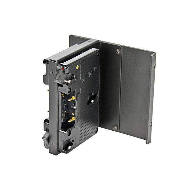 Anton Bauer QR-HOTSWAP-GM Adapter