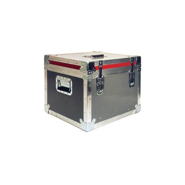 OConnor Foam Fitted ATA Case for 2560 Fluid Head