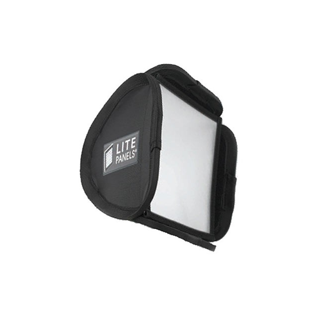 Litepanels Sola ENG Softbox (with Diffuser Filter) and Bag