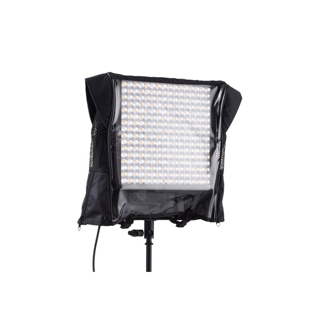Litepanels Fixture Cover for Astra 1x1