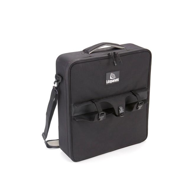 Litepanels Astra 1x1 1-Light Bag