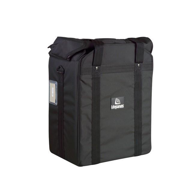 Litepanels Astra 1x1 2-Light Bag