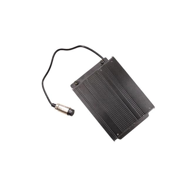 Litepanels Sola 12/Inca 12 Power Supply