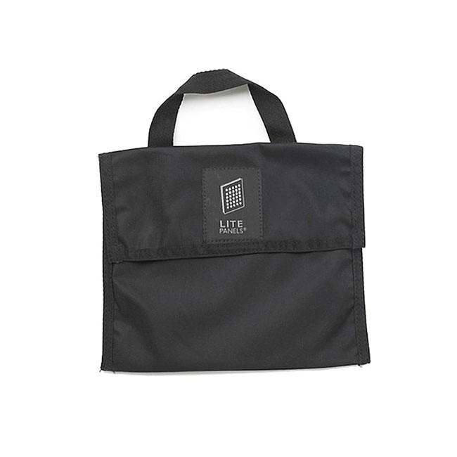Litepanels Sola 12/Inca 12 Gel Bag