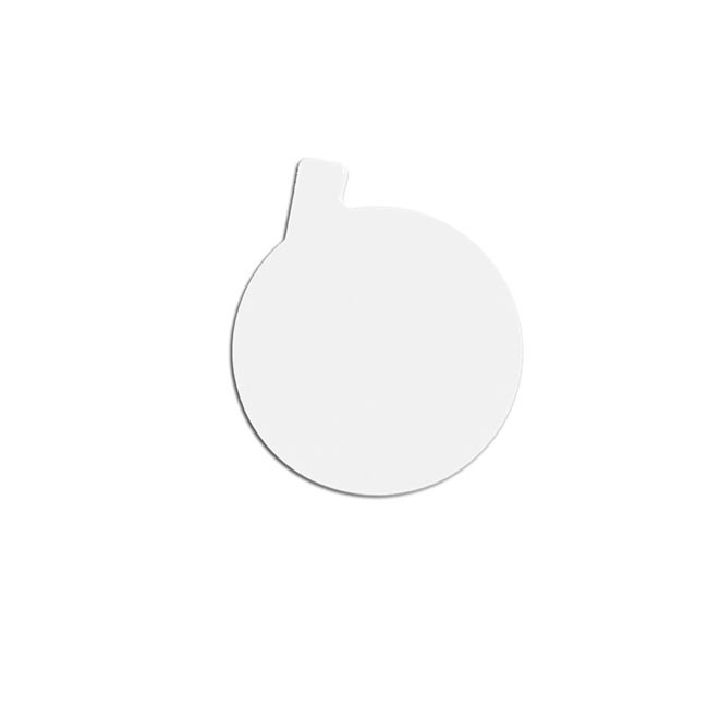 Litepanels Sola 12/Inca 12 Individual Gel - Half White Diffusion