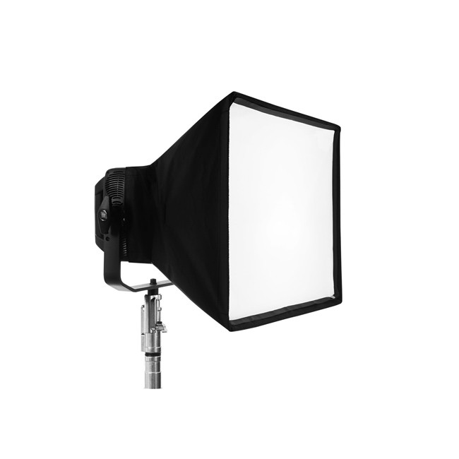 Litepanels Hilio D12/T12 Softbox Oversized with Diffusion