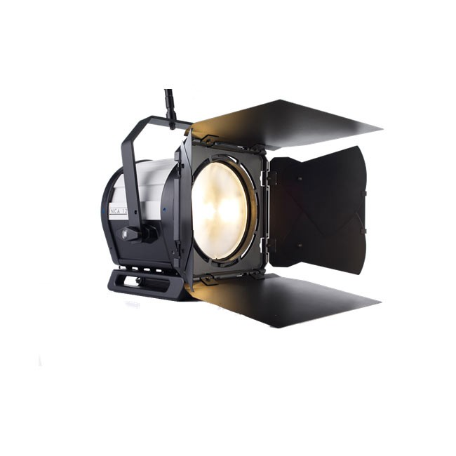 Litepanels Inca 12 - Tungsten LED Fresnel