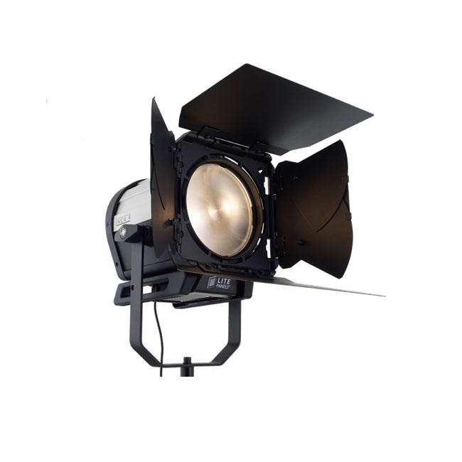 Litepanels Inca 9 - Tungsten LED Fresnel