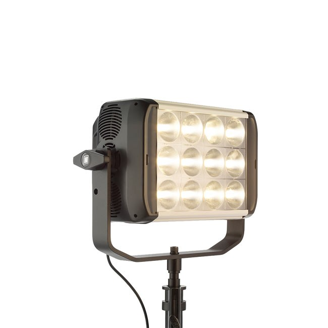 Litepanels Hilio T12 - Tungsten Hi-Output LED panel