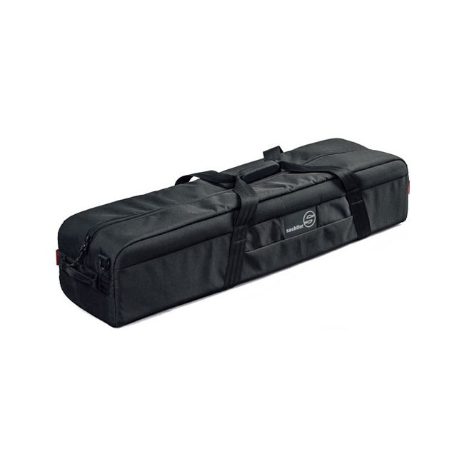 Sachtler Padded Bag 75 for TT Tripod System with FSB Fluid Head
