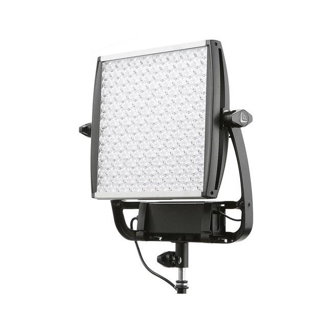 Litepanels Astra Bi-Focus Daylight