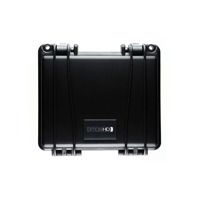 SmallHD Medium Hard Case for Sidefinder (Seahorse SE300)