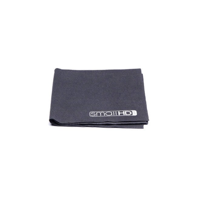 SmallHD Microfiber Cleaning Cloth