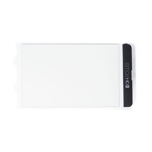 SmallHD 500 Series Acrylic Screen Protector