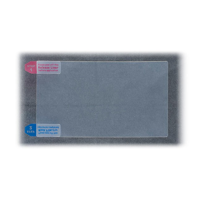 SmallHD Pro-K 5-inch LCD Screen Protector (Matte)
