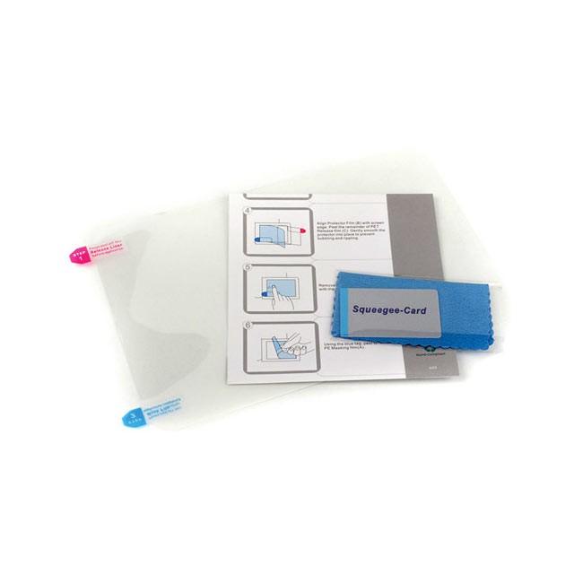 SmallHD Pro-K 7-inch Flexible OLED Protector (Matte)