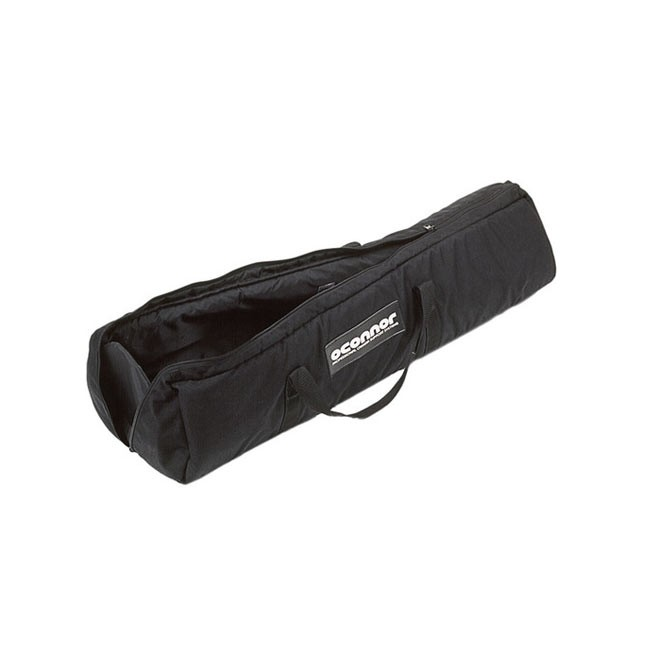 OConnor C1254-0001 Soft Carrying Case for 1030 Systems with 30L Tripod