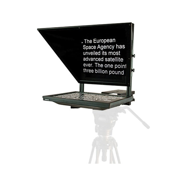 "Autocue OCU- SSP19 Starter Series 19"" Teleprompter & Software Package"