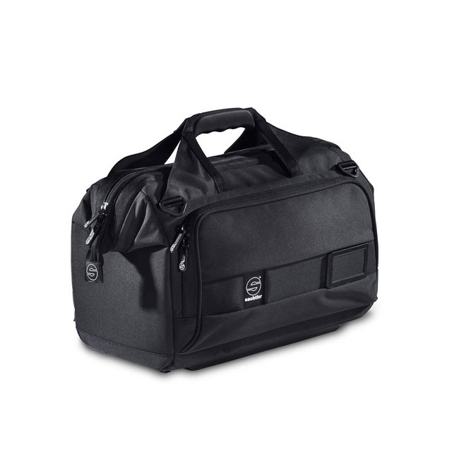 Sachtler Bags Doctor Bag - 3
