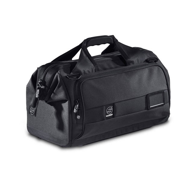 Sachtler Bags Doctor Bag - 4