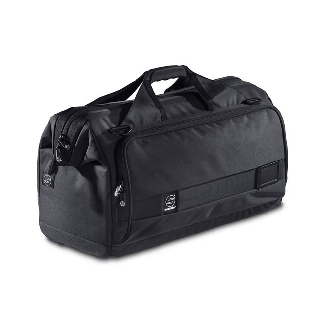 Sachtler Bags Doctor Bag - 5
