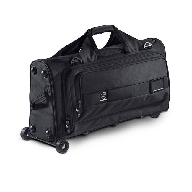 Sachtler Bags Rolling U-Bag