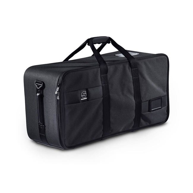 Sachtler Bags Lite Case - Medium