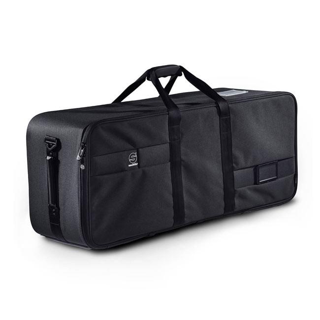 Sachtler Bags Lite Case - Large