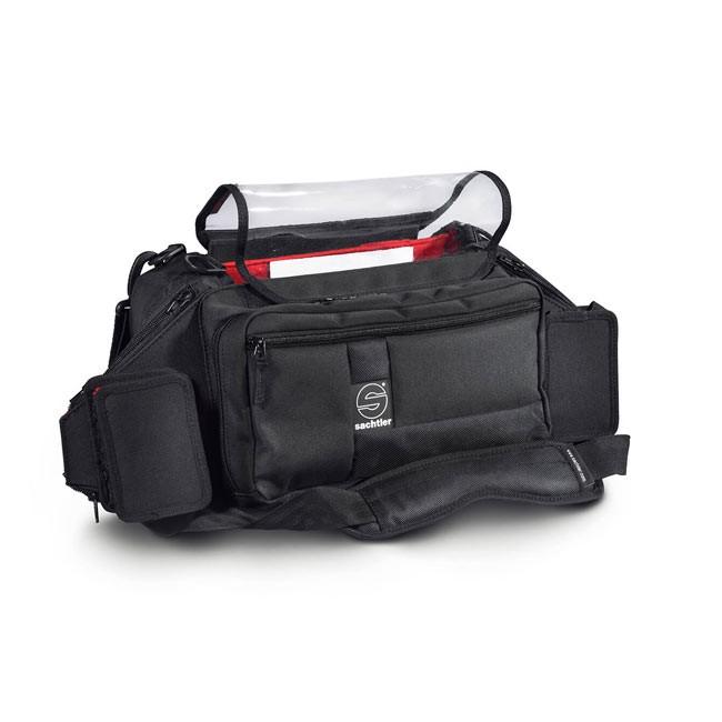 Sachtler Bags Lightweight Audio Bag - Medium