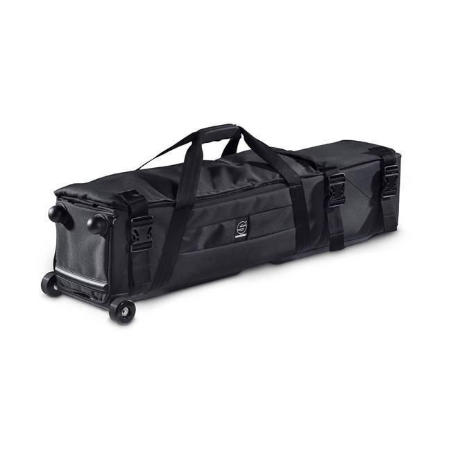 Sachtler Bags Roll-along Tripod Cage – Medium
