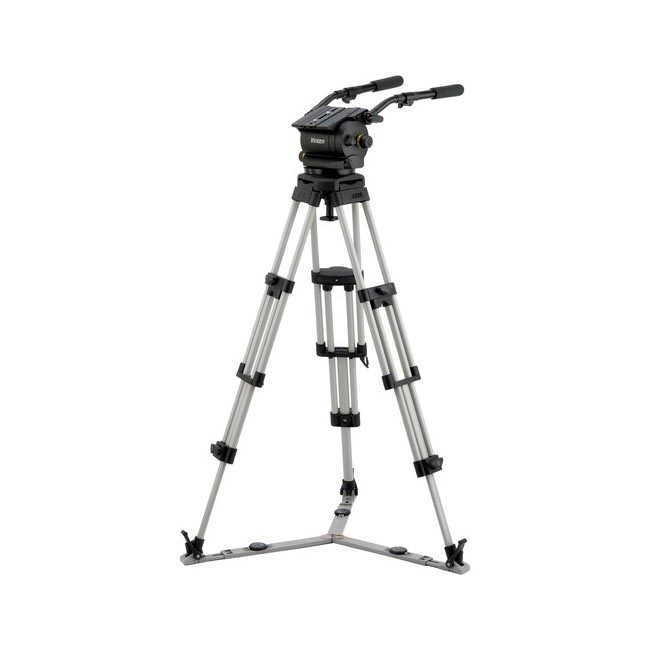 Vinten VB250-AP2 Vision 250 System