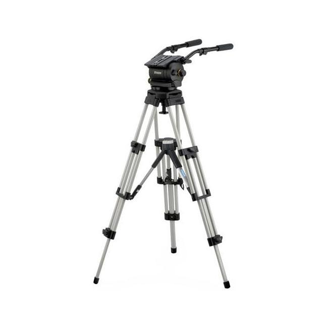 Vinten VB250AP2M Vision 250 Professional Tripod System