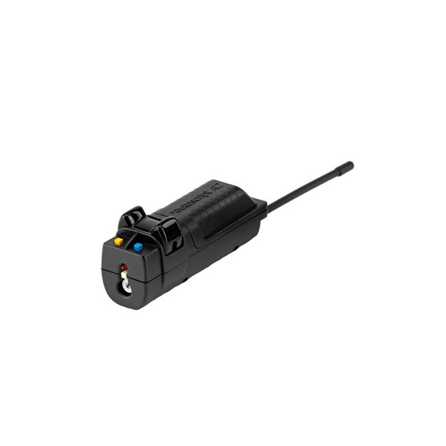 Autoscript Wireless Scroll Control Transmitter