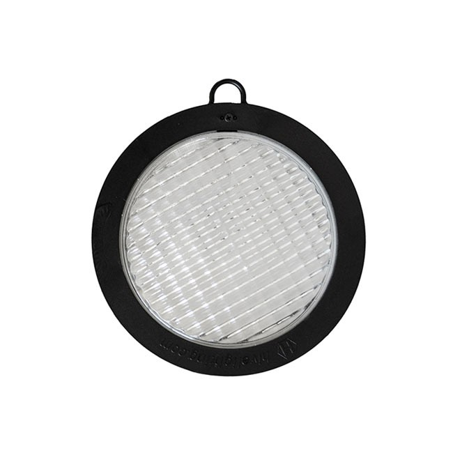 Hive Lighting Glass Par Lens - Wide