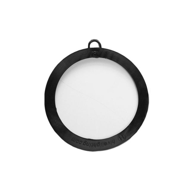 Hive Lighting Glass Par Lens - Medium