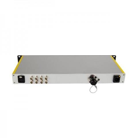 FieldCast Fiber Base One