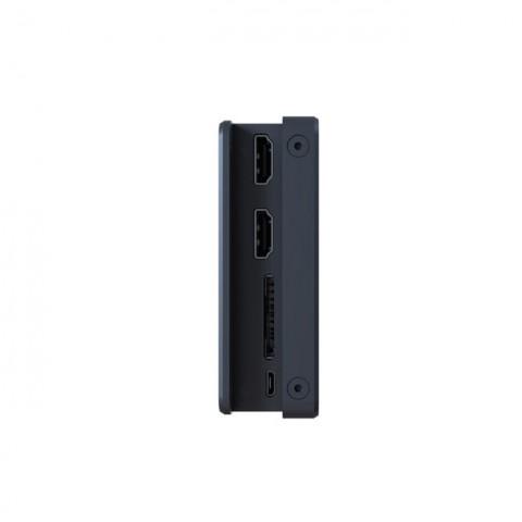 SmallHD 503 Ultra Bright Monitor - Professional Grade 5