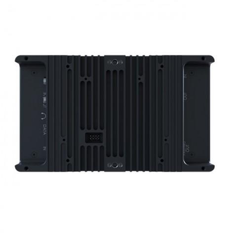 SmallHD 703 Ultra Bright Monitor - Professional Grade 7
