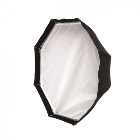 Hive Lighting Wasp and Bee 3' Octagonal Soft Box (Small)