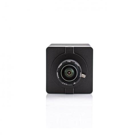 AIDA Imaging UHD-200 4K/60 HDMI 2.0 POV Camera