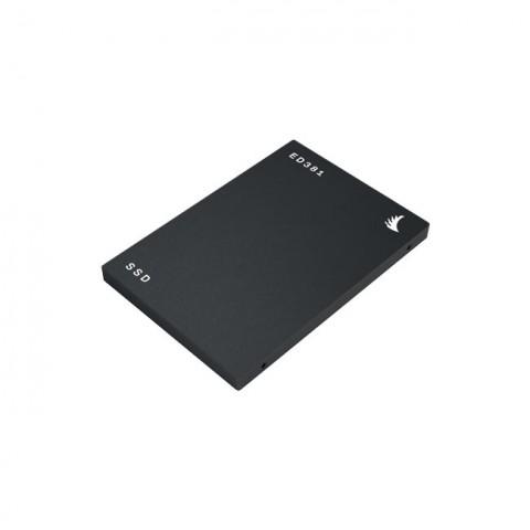Angelbird ED381-4100 (3840 GB / 1 DWPD)