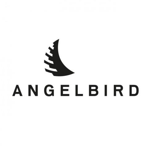 Angelbird C-Sata