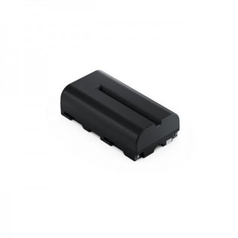 Blackmagic Design Battery (NP-F570)
